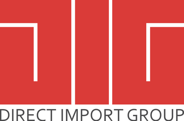 DIRECT IMPORT GROUP